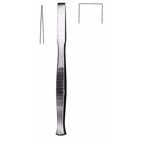 Bone Chisels 13.5 cm , 8mm | JFU Industries